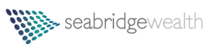 seabridge-wealth-logo-header-300×70